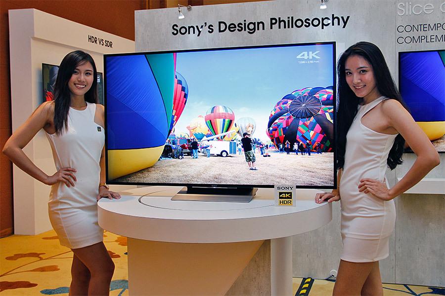 Sony-X9300D-hero.jpg