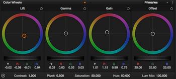 color-wheels.jpg